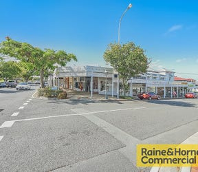 Shop 6&8/115 Brighton Road, Sandgate, Qld 4017