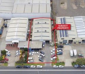 11 Crown Street, South Geelong, Vic 3220