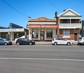 215 High Street, Maitland, NSW 2320