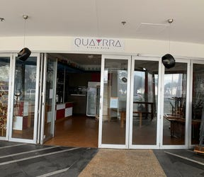 Nirvana By The Sea, G5, 1 Douglas Street, Kirra, Qld 4225