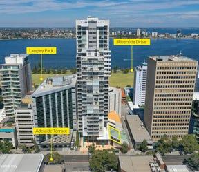 Lot 2, 239 Adelaide Terrace, Perth, WA 6000