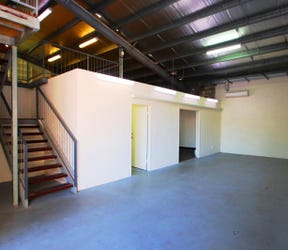 Unit 13, 9 Charlton Court, Woolner, NT 0820