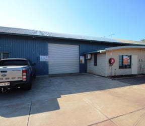 Unit 11, 4 College Road, Berrimah, NT 0828