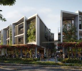 139 Jonson Street, Byron Bay, NSW 2481