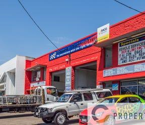 51 Balaclava Street, Woolloongabba, Qld 4102