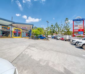 Shop 6/130 Oxley Station Road, Oxley, Qld 4075