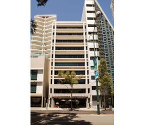 10/231 Adelaide Terrace, Perth, WA 6000
