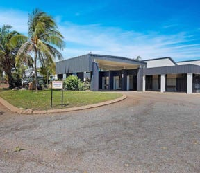 Harry Geise Building 37 Henbury Avenue, Tiwi, NT 0810