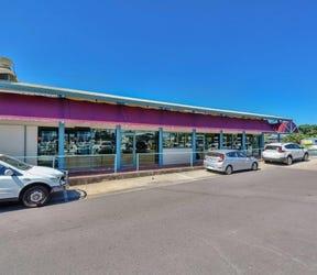 Shop 6, 68 Marina Boulevard, Larrakeyah, NT 0820