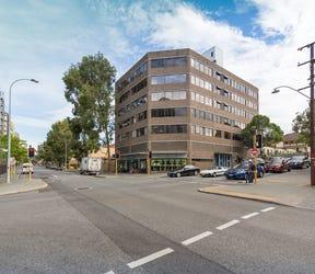 326 Hay Street, Perth, WA 6000