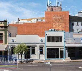 72-74 Denham Street, Townsville City, Qld 4810