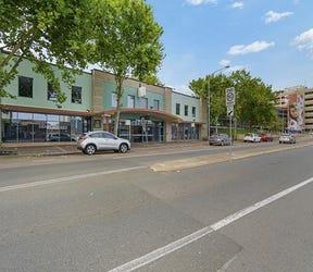 275-279 King Street, Newcastle, NSW 2300