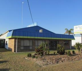 98 Islander Road, Pialba, Qld 4655