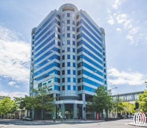 224 Bunda Street, City, ACT 2601