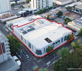 The Icon, 56 Smith Street, Darwin City, NT 0800
