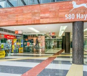 Shop 3, 580 Hay Street, Perth, WA 6000
