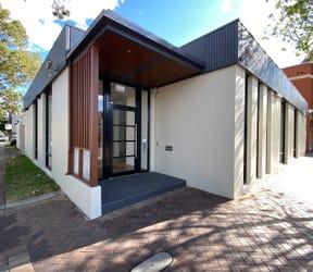 47 James Street, Hamilton, NSW 2303