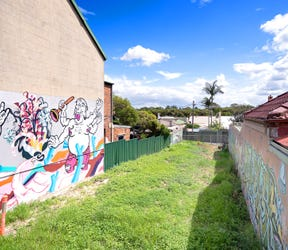 41 May Street, St Peters, NSW 2044