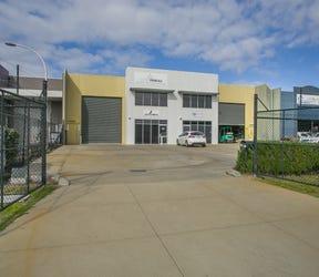 Unit 1, 20 Tacoma Circuit, Canning Vale, WA 6155