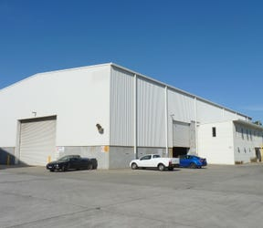 Warehouse/238 Berkeley Road, Unanderra, NSW 2526