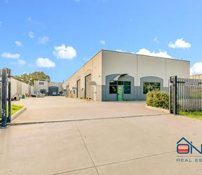 6/10 Dickens Place, Armadale, WA 6112