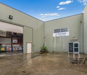 Unit  8, 16 Mahogany Circuit, Willawong, Qld 4110