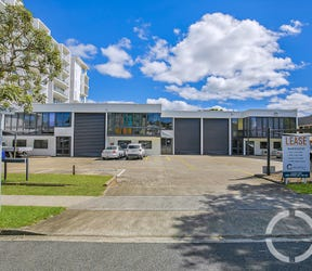 18 Bank Street, West End, Qld 4101