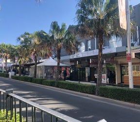 27-29 Auburn Road, Auburn, NSW 2144