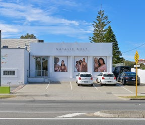 92 Stirling Highway, North Fremantle, WA 6159