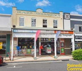 (S), 88 Horton Street, Port Macquarie, NSW 2444