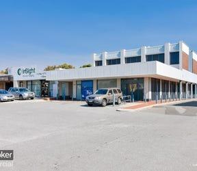 373 Scarborough Beach Road, Innaloo, WA 6018