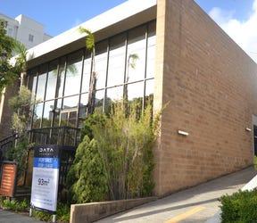 Ground, 1/977-979 Wellington Street, West Perth, WA 6005