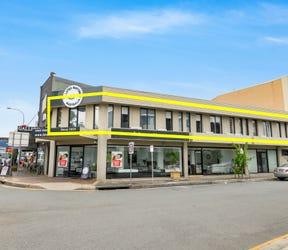 Level 1, 515 Military Road, Mosman, NSW 2088