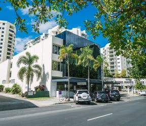 88 Abbott Street, Cairns City, Qld 4870