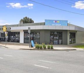 Shop 1&2, 63 Vines Road, Hamlyn Heights, Vic 3215