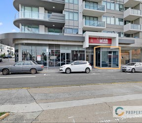 50 McLachlan Street, Fortitude Valley, Qld 4006