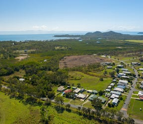 901/Lot 901 Sharna Street, Seaforth, Qld 4741