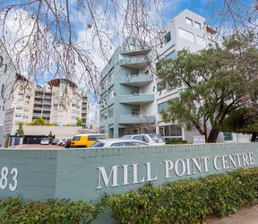 5/83 Mill Point Road, South Perth, WA 6151