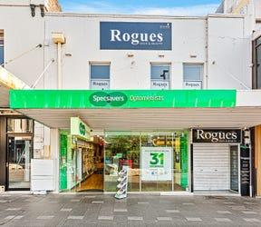 1/138 Crown Street, Wollongong, NSW 2500