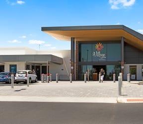 The Village Australind Shopping Centre, 299 Old Coast Road, Australind, WA 6233