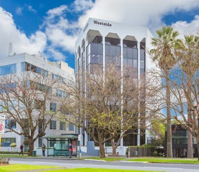 Level 5, 72 Kings Park Road, West Perth, WA 6005