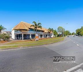 2/250 Orange Grove Road, Salisbury, Qld 4107