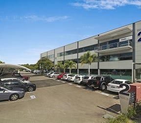 Regatta Corporate, Suite 4B, 2 Innovation Parkway, Birtinya, Qld 4575