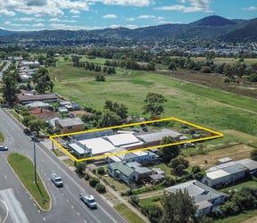 174 Goonoo Goonoo Road, Tamworth, NSW 2340