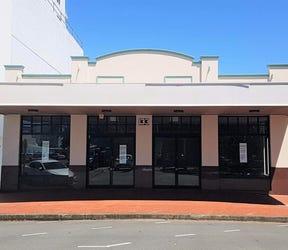 133 Grafton Street, Cairns City, Qld 4870