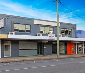 6-8 Park Avenue, Coffs Harbour, NSW 2450