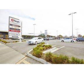 Horsham Gateway Centre, Shop 1, Corner  Wilson Street and Park Drive, Horsham, Vic 3400