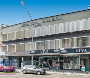 139 - 149 Stanley Street, Townsville City, Qld 4810