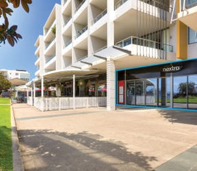Shop 4, 15-17 Honeysuckle Drive, Newcastle, NSW 2300