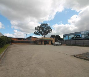 758 Stud Road, Scoresby, Vic 3179